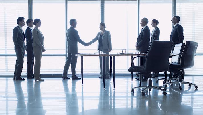 Wajib Gunakan Jasa Konsultasi IT Untuk Perusahaan Yang Berkembang